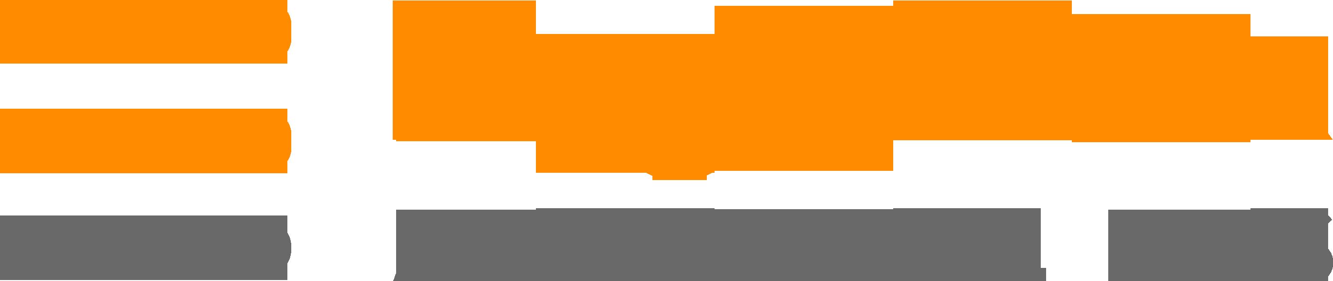 BagBox Automatical Lines | Paletizado automatico robotizado